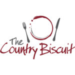 country-biscuit