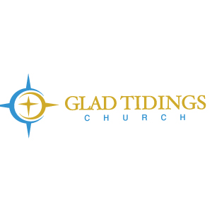 glad-tidings