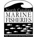 ncmarinefisheries-150x150