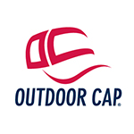 outdoorcap-150x150