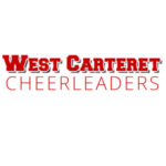west-cart-cheer